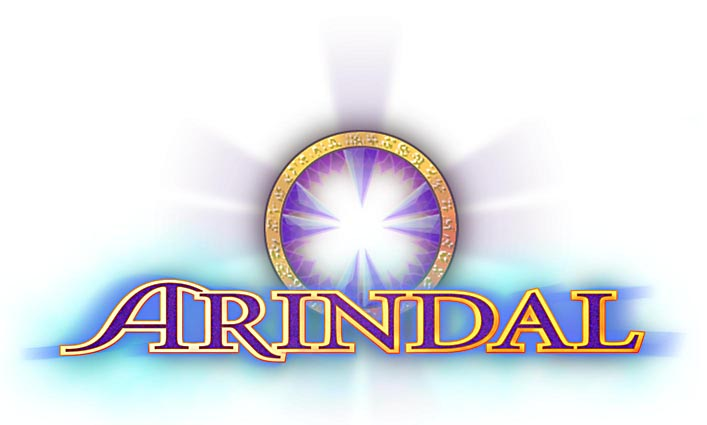 Arindal -Multilingual Online Multiplayer Adventure